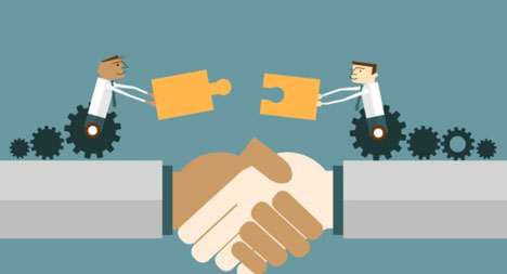 M&A Success Tips Among Small Architecture Firms