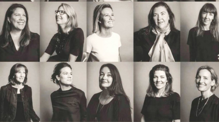 Women in Architecture: The Obstacles and Opportunities