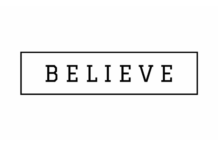 How Do You Get Your Employees to Believe in Your Firm?