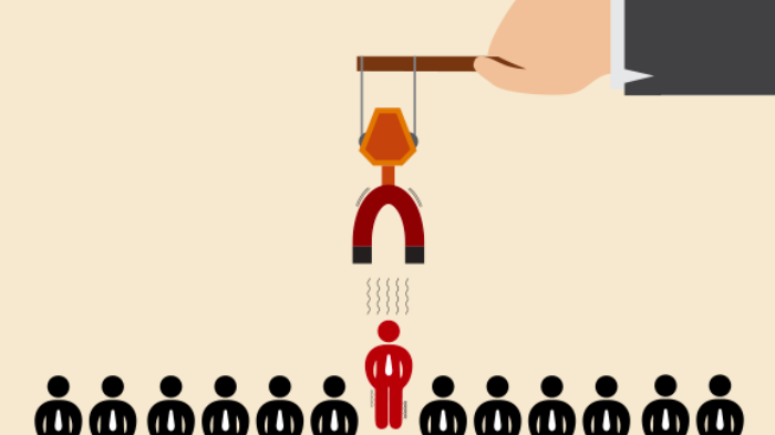 Hire Business Leaders or Develop Them From Within?